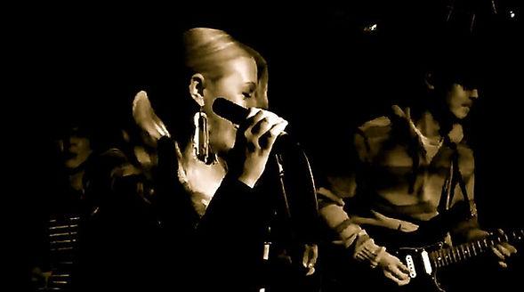 Singing Photo.jpg