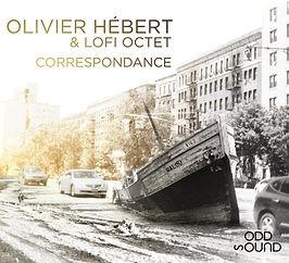 OLIVIER_HEBERT_CoverLR.jpg