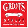 Griots Logo.jpg