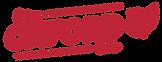 OVB-2017-logo-RGB-red.png