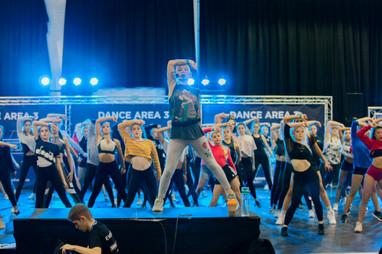 DancersInc_001.jpg