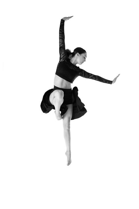 RheaganBailey_Dance0002.jpg
