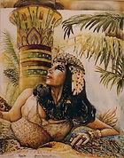egyptische.jpg