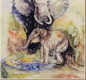 olifantmetjonggroot.jpg