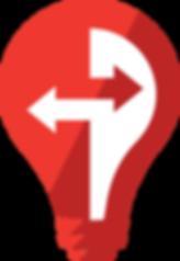 Logo-Porawyboru.png