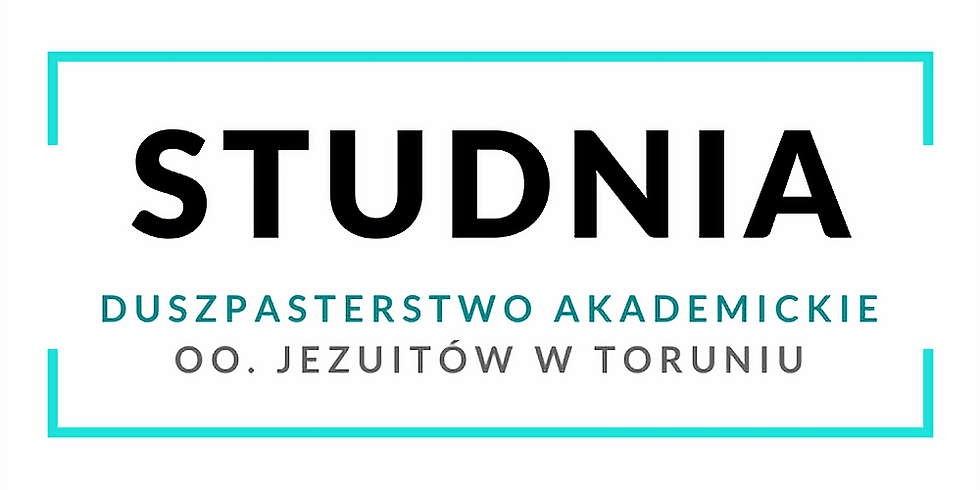 PoraWyboru on-line dla Torunia i nie tylko!