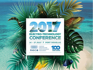 2017 NECA Electro-Technology Conference