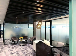 💡 Perth Office Space 💡 #leadingelectri