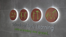 School of Early Learning - Nedlands