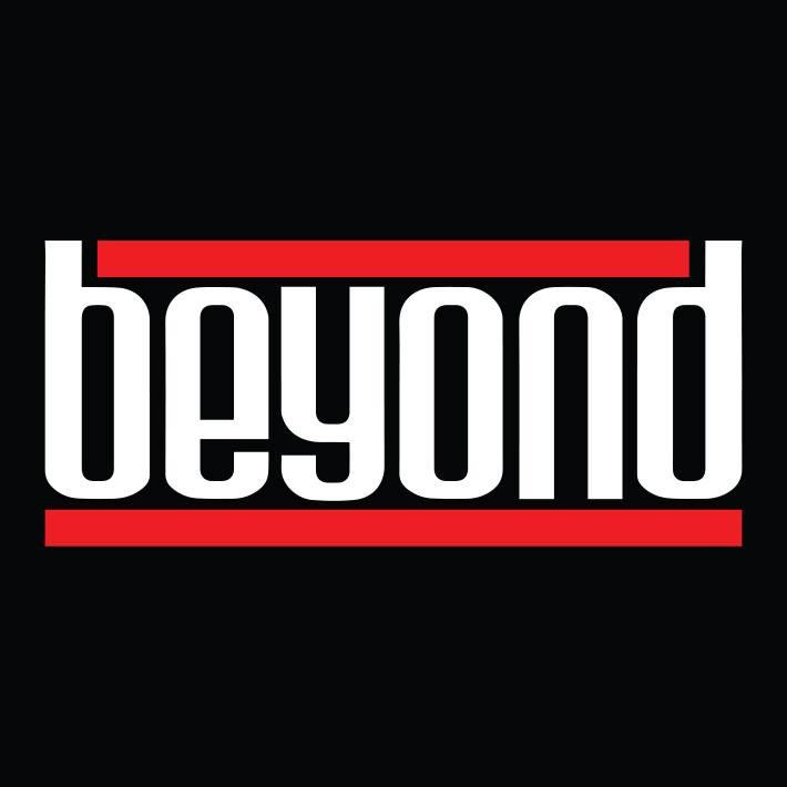 Beyond Skate