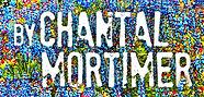Chantal Mortimer - Fantasy book author