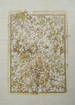 Tree Of Life ( smaller version)