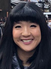 Hong, Eileen.jpg