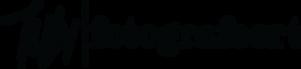 Logo_TillyFotografeert.png