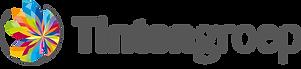 Logo Tintengroep_FC.png