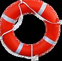 lifeguard-clipart-lifeguard-equipment-19