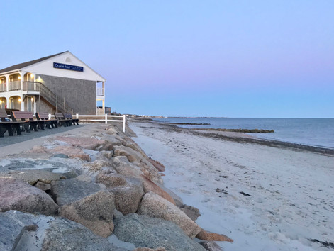 Nantucket Sound Awaits You.jpg