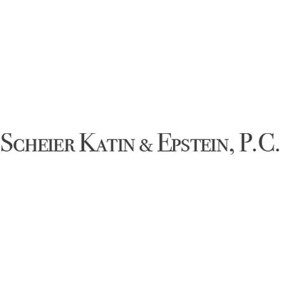 Scheier Katin & Epstein, P.C.