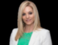 Kimberly Dawes(1)-3.png