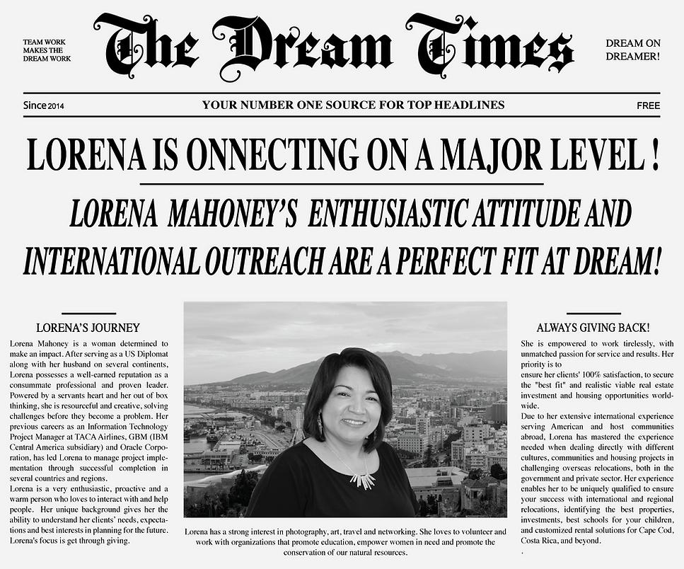 LORENA BREAKING NEWS.png