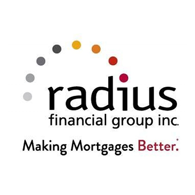 Radius Financial