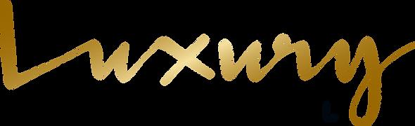 KW_LuxuryInternational_Logo_RGB_K-Gold.p