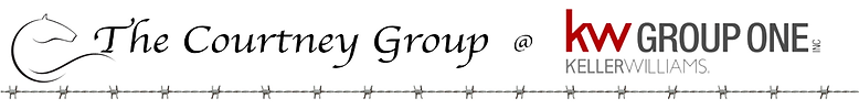 The Courtney Group Logo.png
