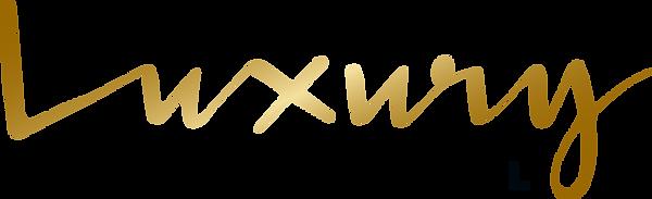 Kim Miller KW_LuxuryInternational_Logo_R