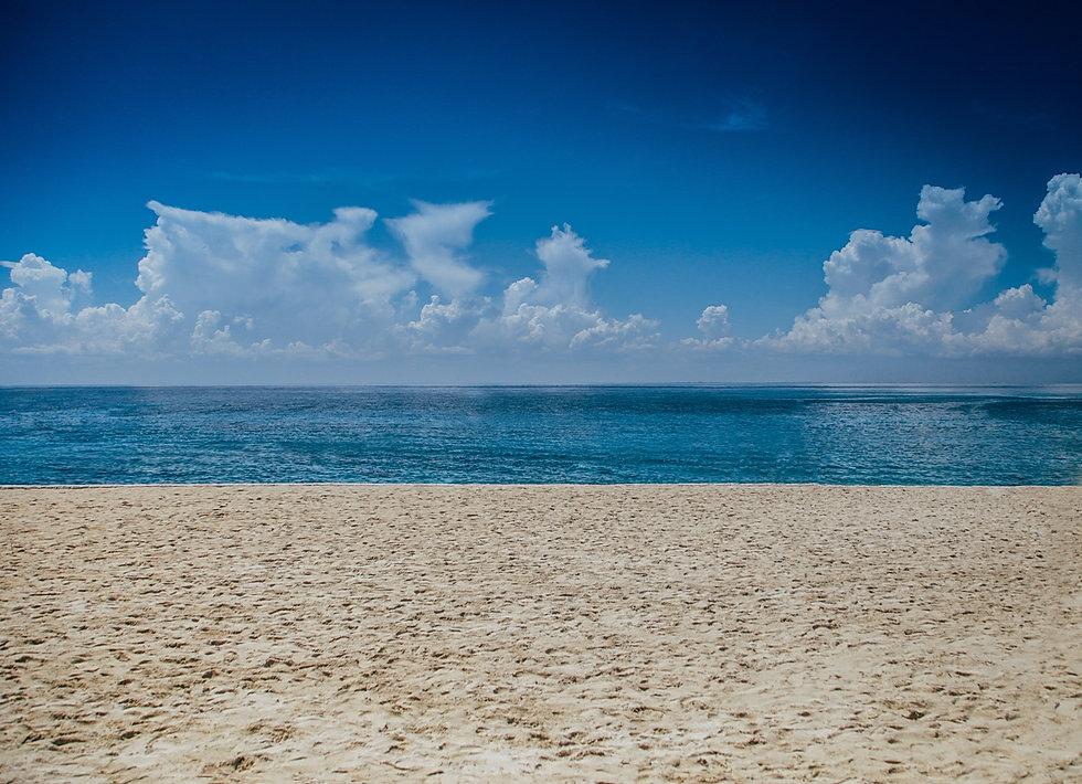 ocean-view-during-daylight-127673.jpg