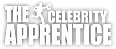 celebrity-apprentice-logo_edited.png