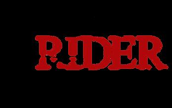 RiderTeamLogo-Black-3-2.png