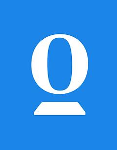 ODIcon-1024-fa719e7aa1a78e9ad11306081fa5