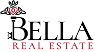 BELLA REAL ESTATE LOGO BLACK RED.png