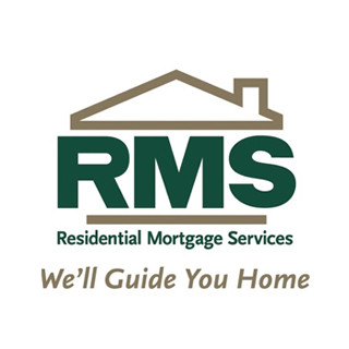 RMS Mortgage