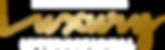 KW_LuxuryInternational_Logo_RGB_W-Gold.p