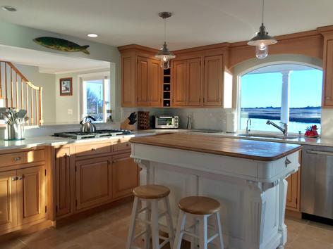 Kitchen Island Views.jpg