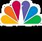 567px-NBC_logo.svg.webp