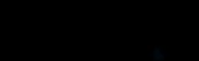 KW_LuxuryInternational_Logo_RGB_K.png