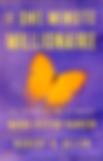 Screen Shot 2020-04-01 at 3.10.26 PM.png