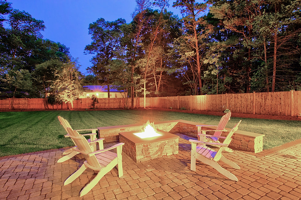 Join In The Fun & Make Some S'mores.JPG