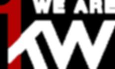 KellerWilliams_Infor_WeAre1KW_RGB-rev.pn