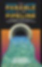 Screen Shot 2020-04-01 at 3.41.15 PM.png