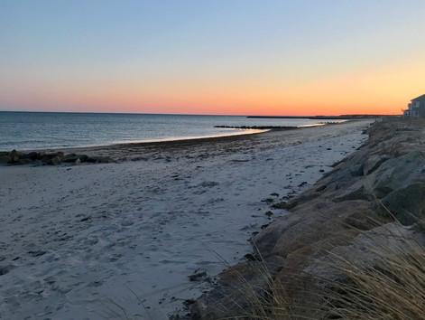 Beach A Short Distance Away.jpg