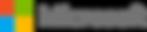Microsoft-logo_rgb_c-gray-1024x459_edite