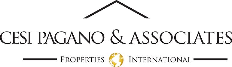 Cesi Pagano & Associates.png