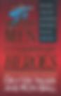 Screen Shot 2020-04-01 at 3.41.44 PM.png