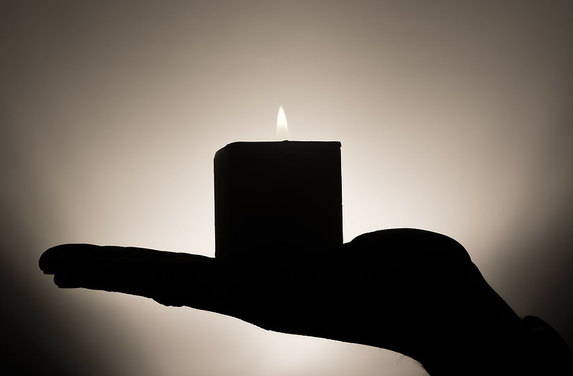 candle-335965_1920 copy.jpg