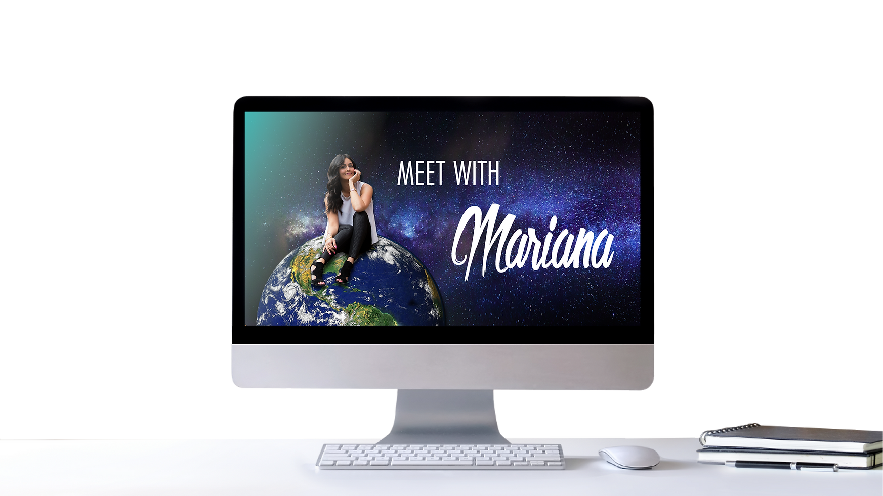 MEET WITH MARIANA-01.png
