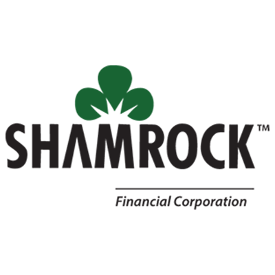 Shamrock Financial