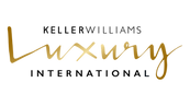 kw luxe gold logo-01.png